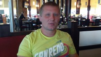 Максим Винокуров, id182119234