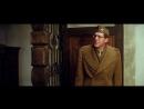 Звездная мишень   (боевик, военный 1978 год)