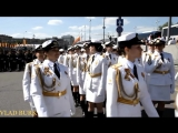Песня Катюша - Song Katyusha ( Remix HD )