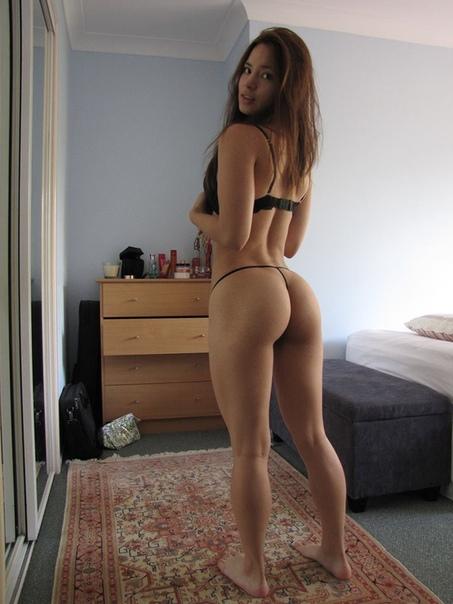Nude Photos Of Girls
