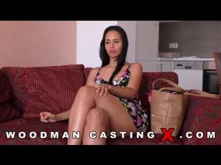 [woodmancastingx] andreina de luxe (casting x 190 updated - 08.07.2018) rq