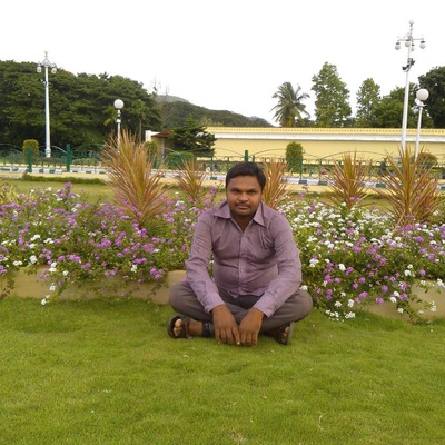 Syednazeersn Nazeer, 17 марта 1985, id222031570