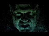 ICED EARTH - Dystopia (OFFICIAL VIDEO)-2.mp4
