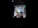 Мария Блажевич Phantom of Opera