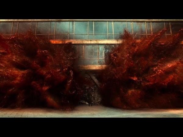 Inferno[Edit]Qroh-Phantom