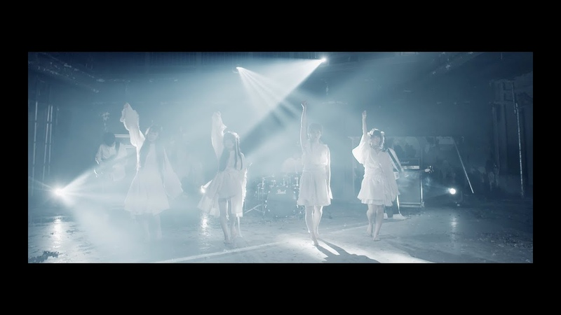 ゆくえしれずつれづれ(Not Secured,Loose Ends)Phantom Kiss(feat. Fronz from Attila)Official MusicVideo
