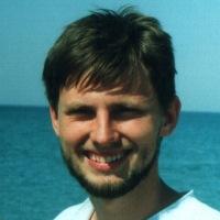 Олександр Тарнай, 23 сентября 1995, Ужгород, id153282882