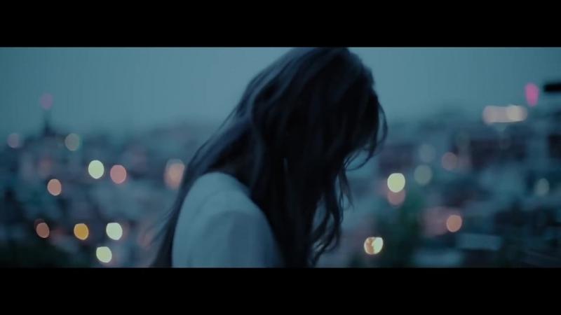 MV MIGYO 미교 Rain Sound 빗소리