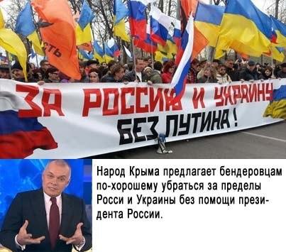 Евросоюз отменяет саммит с РФ и расширяет список имен российских политиков, подпадающих под санкции - Цензор.НЕТ 4135
