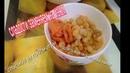 курага и изюм,сладости,компот из изюма,замоченный изюм