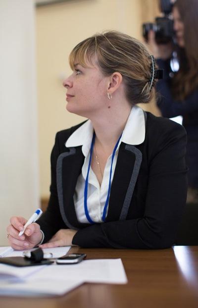 Виктория Смеюха, 6 декабря , Ростов-на-Дону, id6951494
