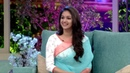 Memu Saitham Keerthi Suresh Full Episode-29th April 2018 Memu Saitham Season 2