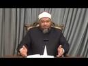 د. محمد الصغير أبو ظبي عاصمة المؤامرات ويلٌ
