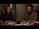 История семьи Майровиц 2017 трейлер
