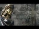 Dyatlov Pass Die Theorie der goldenen Statue