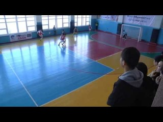 Озенмунайгаз (Жанаозен) Дордой (Бишкек) вторая игра