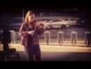уличные музыканты санкт-петербург спб Питер станция метро