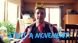 How to Save the World in 30 Days (2530) Start A Movement!
