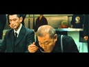 Outrage - Beat Takeshi Kitano Giant Robot Exclusive Clip