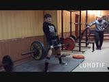 Бабин/Ященко