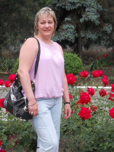 Анастасия Сёмина, 1 января 1983, Коростень, id218376386