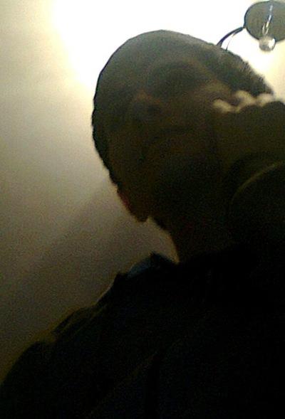 Висхан Чатаев, 19 марта , Грозный, id175636440