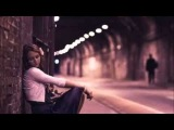 Kaiserdisco- Night and Day (Original Mix)