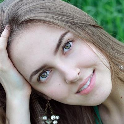 Luiza Gorbacheva, 30 июня 1996, Череповец, id144808274