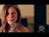 B.o.B. feat. Taylor Swift - Both of Us (Cover by Derek Ward, Tristin Hagen &amp Jameson Bass)