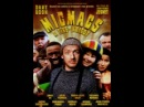Iva Movie Comedy micmacs