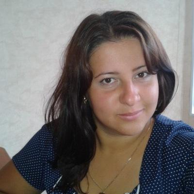 Татьяна Ершова, 1 сентября 1987, Обнинск, id220455195
