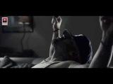 Midenistis ft. Giannis Vardis - Se enan aggelo milo (Греция 2014) +