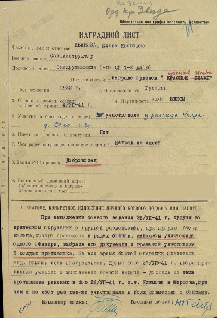 """""""15 сентября 1941 года, понедельник."""