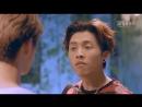 Luhan @ sweet combat ep25 trailer