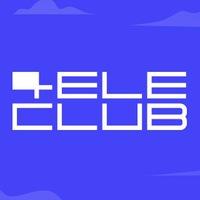 teleclub