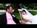 Brian Eileens Wedding Music Video.