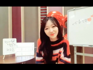 Ryu Sujeong cover - If I Get Drunk Today (SURAN Feat.CHANGMO,Prod. SUGA)