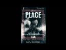 DIVO.PLACE/ 20.10/ hookah lab/ 23:00
