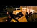 Околофутбола - Официальный трейлер 2013 \FIFA\HHL\poro\sex\mix