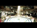 Vanin Alexey | Saudi Arabia production