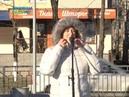 В городе Конаково состоялась акция День счастливой собаки