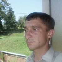 Вася Никифорчин, 28 августа 1979, Вышгород, id170532395