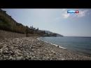 Монах 2017 Преподобный Силуан Афонский. Фильм Аркадия Мамонтова