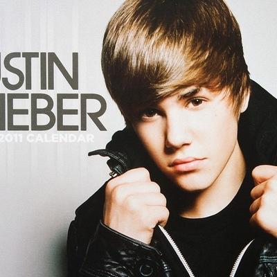 Justin Bieber, 9 января 1998, Минск, id217846134