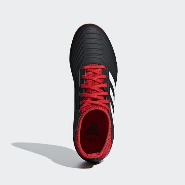 Футбольные бутсы Predator Tango 18.3 TF