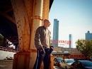 Гоша Карцев фото #19