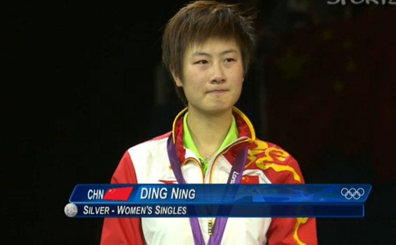DING_NING