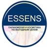 Essens | Парфюмерия | Бизнес | Ярославль
