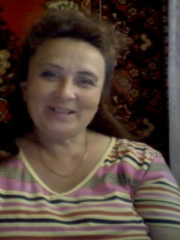 Наталья Сухачева, 6 ноября 1966, Томск, id180324700