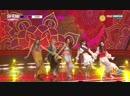 181114 H.U.B - Finale @ Show Champion